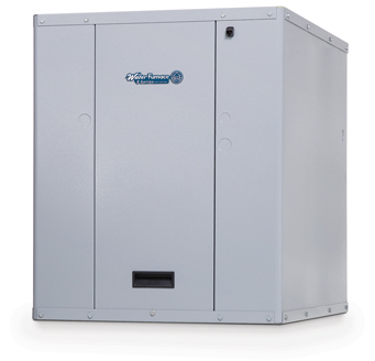 Waterfurnace 5 Series 504W11 by BC's Heating and Air in Hattiesburg