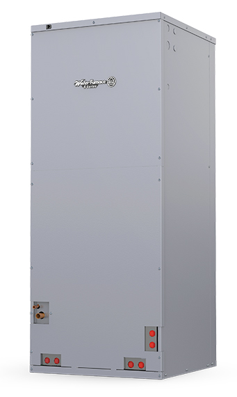 5 Series SAH Air Handler by BC's Heating and Air in Hattiesburg